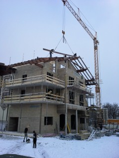 0852 Weissenhof (2)