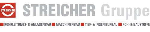 Logo_STREICHERgr_02