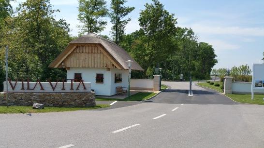 VVP Einfahrt (1)