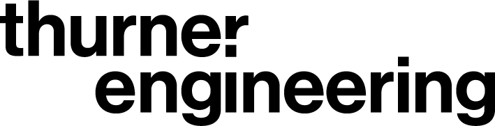 THURNER Engineering GmbH